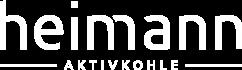 heimann-logo